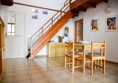 Casa Vacanze Villa Villa Dei Nonni
